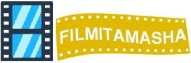 Filmi tamasha